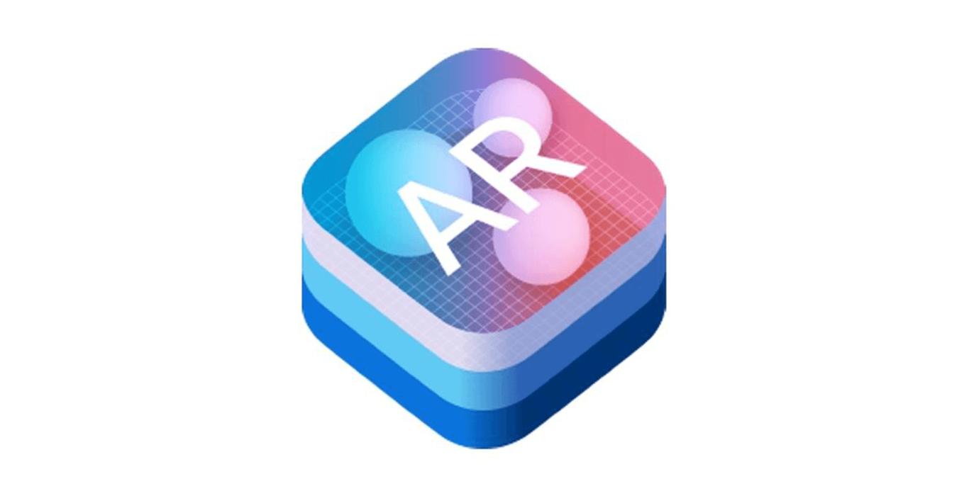 6 приложений на ARKit, которые вы захотите скачать